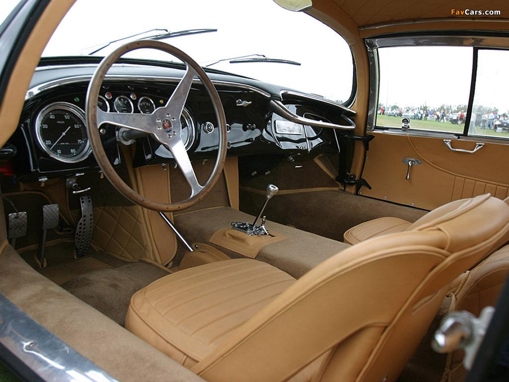 maserati 450s costin zagato coupe 1957 photos (1024x768)