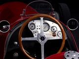 Images of Maserati 4CLT 1948–50