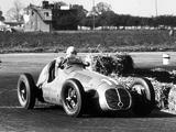 Maserati 4CLT 1948–50 pictures