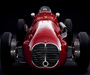 Pictures of Maserati 4CLT 1948–50