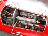 Images of Maserati 4CM 1100 Monoposto 1932–37