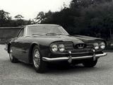 Maserati 5000 GT Scia di Persia 1959–60 images