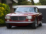 Maserati 5000 GT Coupe 1961–64 pictures