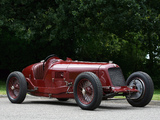 Images of Maserati 8C 2800 1931