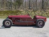 Images of Maserati 8C 2800 1931