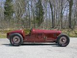 Maserati 8C 2800 1931 images