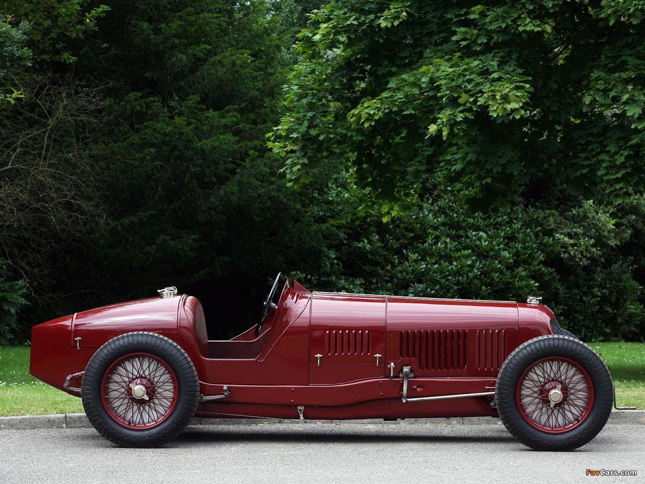 Maserati 8C 2800 1931 photos (1280 x 960)