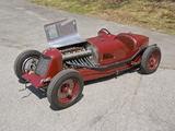 Maserati 8C 2800 1931 photos