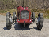 Maserati 8C 2800 1931 pictures