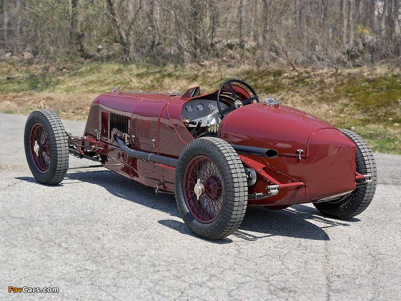 Maserati 8C 2800 1931 pictures (800 x 600)