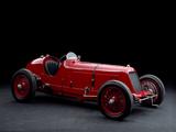 Maserati 8CM 1933–35 images