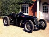 Maserati 8CM Whitney Straight (#3011) 1934 photos