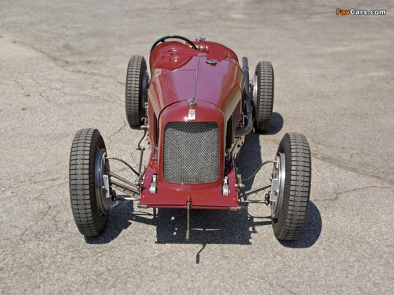 Photos of Maserati 8C 2800 1931 (800 x 600)