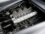 Images of Maserati A6GCS Frua Spider 1953–56