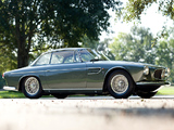 Images of Maserati A6G 2000 GT 1956–57