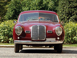 Maserati A6 1500 GT 1946–50 images