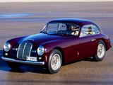 Maserati A6 1500 GT 1946–50 photos
