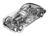 Maserati A6 1500 GT 1946–50 pictures