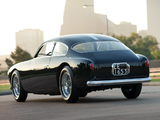 Maserati A6G 2000 Coupe 1954–57 photos
