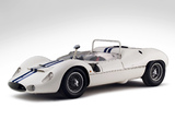 Images of Maserati Tipo 63 Birdcage 1961