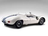 Maserati Tipo 63 Birdcage 1961 images