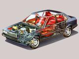 Maserati 425 1983–89 images