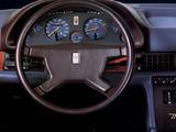 Maserati 425 1983–89 wallpapers