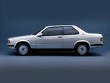 Maserati 228 1986–92 images