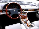 Maserati Karif 1988–92 images