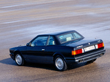 Maserati Karif 1988–92 wallpapers