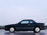 Pictures of Maserati Karif 1988–92