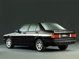 Pictures of Maserati 430 4V 1991–94