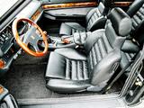 Maserati 2.24v 1991–93 wallpapers