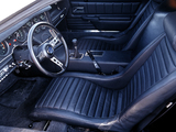 Images of Maserati Bora (AM117) 1971–78