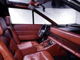 Maserati Medici II Concept 1976 pictures