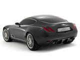 Maserati A8GCS Berlinetta Touring Concept 2008 images