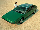 Maserati Medici Concept 1974 wallpapers