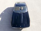 Images of Maserati Ghibli Coupe 1967–73
