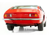 Maserati Ghibli SS 1970–73 images
