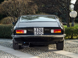Pictures of Maserati Ghibli Coupe 1967–73