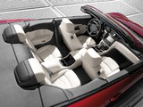 Images of Maserati GranCabrio Sport 2011