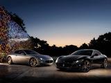 Pictures of Maserati GranTurismo