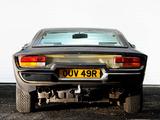 Maserati Khamsin 1973–82 images