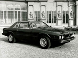 Maserati Kyalami (AM129) 1976–83 photos