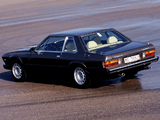 Maserati Kyalami (AM129) 1976–83 wallpapers