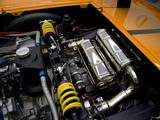 Images of Edo Competition Maserati MC12 Corsa