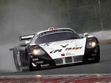 Maserati MC12 GT1 2004–10 photos