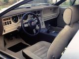 Pictures of Maserati Merak (AM112) 1972–75