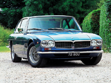 Photos of Maserati Mexico (AM112) 1969–72