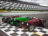 Images of Maserati
